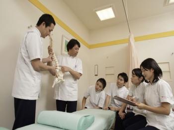 さくらリバース治療院 上飯田