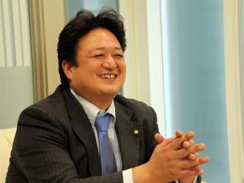 株式会社GENKIDO
