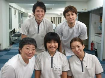 日本メディケア株式会社