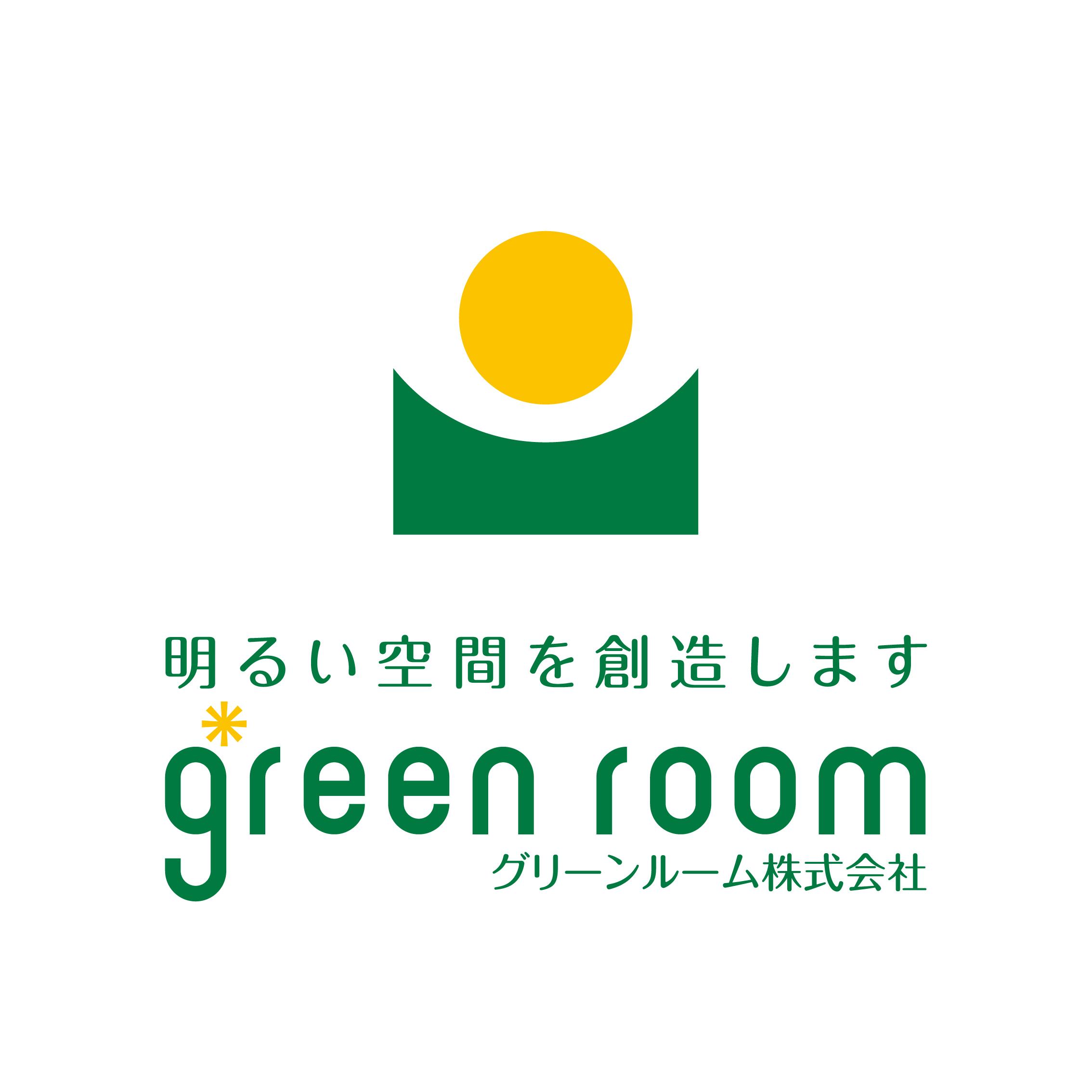 整骨院greenroom塩釜