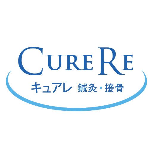 CURE RE 鍼灸・接骨 渋谷青山通り店